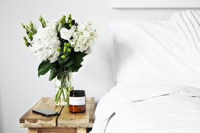What to know about the 'beautiful home decor' trend