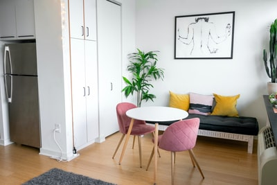 Home decor furniture: The new generation