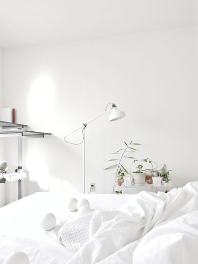 Why is this minimalist home decoration so popular?